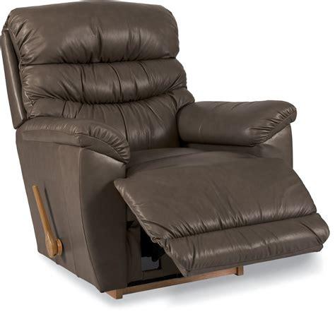 La Z Boy Recliner Chair by Recliners Joshua Reclina Rocker 174 Reclining Chair By La Z