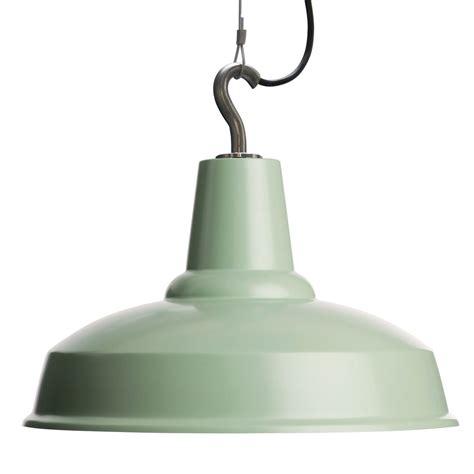 hook hercules light green eleanor home