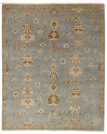 safavieh oushak rugs safavieh melbourne oushak rug 8 x 10