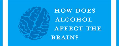 Does Affect Thc Detox by How Affects The Brain Pa Silver Pines