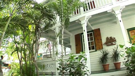 florida keys bed and breakfast a bed and breakfast in key west the harbor inn old town