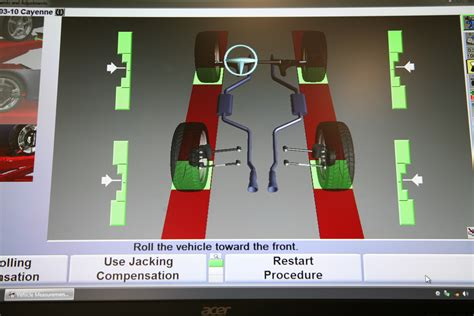 nissan alignment cost how much is a wheel alignment new car release and specs