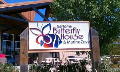 sertoma butterfly house the pulse powered by sullivan supply page 683