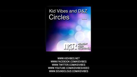 audio jelly kid vibes d z circles original mix 1st place