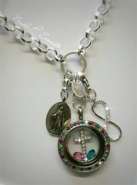 Origami Owl Jewelry Ideas - 127 best images about origami owl on living