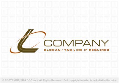 Search L Logo Search Logos With L