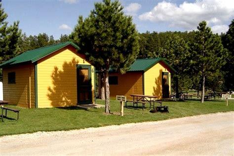 Cabins Black South Dakota by Luxury Cing Cabin Sd Luxury Cabins South Dakota