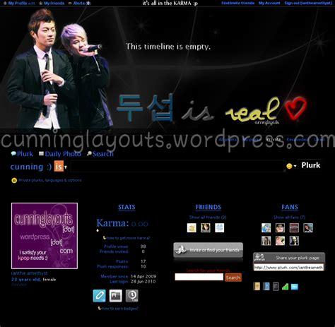 kpop theme ideas kpop themes page 2