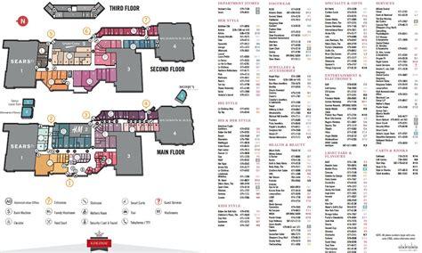 hair salons edmonton kingsway mall kingsway mall map my blog