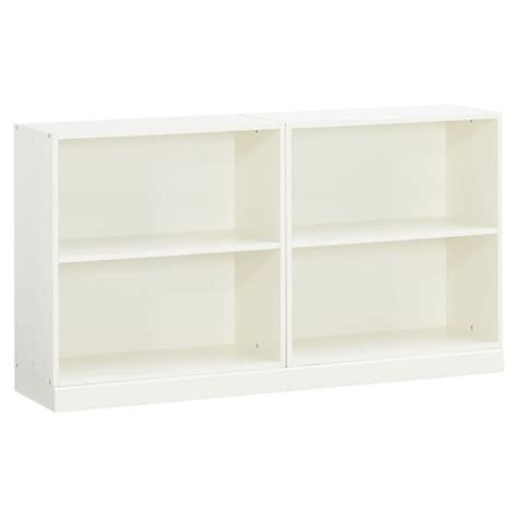 stack me up bookcase stack me up small bookcase set pbteen