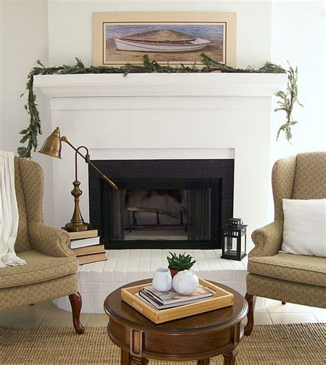 diy fireplace cover up diy fireplace surround cover up outdated brick fireplace