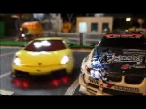 Mobil Remote Rc Lamborghini Veneno 124 Yellow rc drift lamborghini how to save money and do it yourself