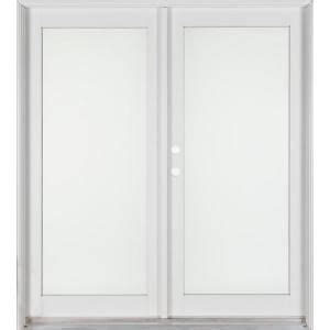 24 X 72 Interior Door Interior Doors Interior Doors 72 X 80