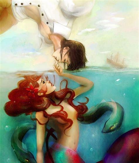 79 best ariel love images on pinterest little mermaids 25 beste idee 235 n over zeemeermin tekeningen op pinterest