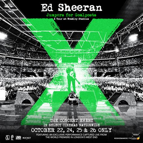 Ed Sheeran Ticket Giveaway - ed sheeran concert event giveaway win tix in chicago miami orlando the young folks