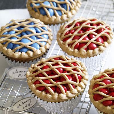Gourmet Cupcake Recipes   Classy Cupcakes
