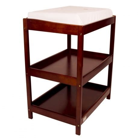 changing table with wheels changing table with wheels boori country classic