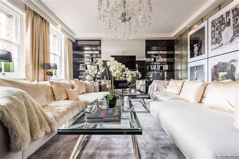 mayfair home decor 100 mayfair home and decor home u0026 decor jysk