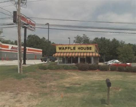 waffle house dallas nc waffle house dallas restaurant reviews phone number photos tripadvisor