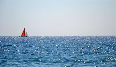 ilmaisia kuvia maisema rannikko vesi luonto