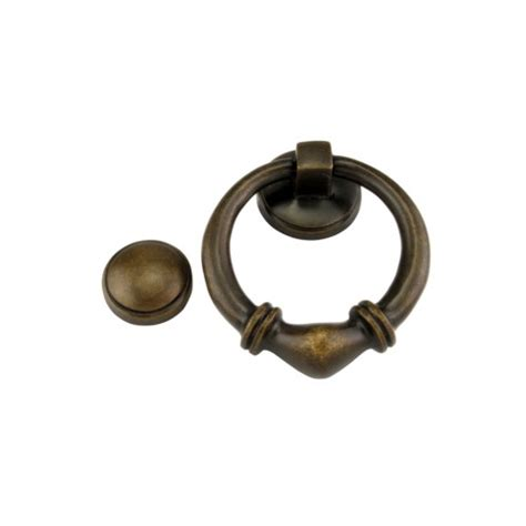 louis fraser 764 ring door knockers from the themes range