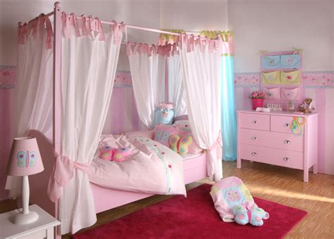 Lilly Pulitzer Bedroom Ideas butterfly girls bedroom traditional kids london by