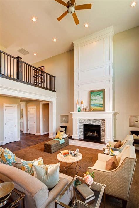 add wood trim  fireplace mantle