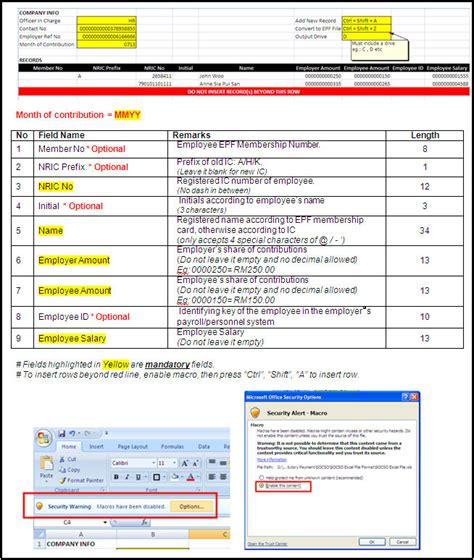 lhdn malaysia cp39 download borang b lhdn malaysia borang cp39 lhdn form fill