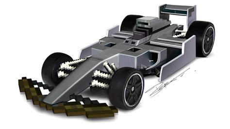 Wheels Hotwheels Minecraft minecraft wheels minecraft