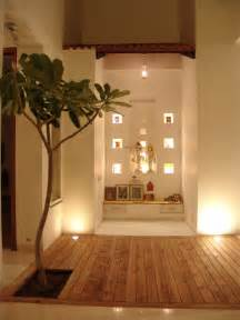 Puja Room Designs pooja room home design ideas pictures remodel and decor