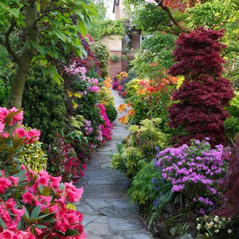 Home Flower Gardens 106 Best Images About Beautiful Home Gardens Flowers On Gardens Umbria Italy And
