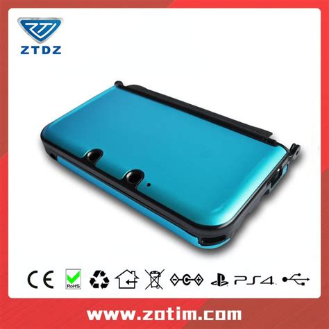 best 3ds xl accessories 10 best for new 3ds 3ds xl accessories images on