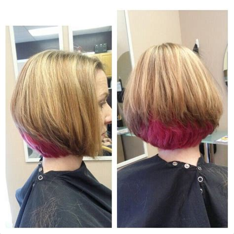 is the bob still in style is the swing bob still in style hairstylegalleries com