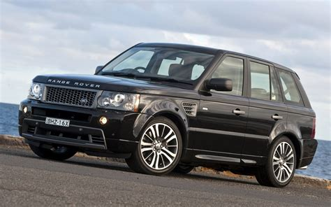 land rover jeep cars land rover range rover sport stormer land rover ranged