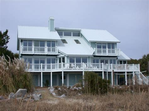 fripp island house rentals 17 best images about frip on resorts mansions