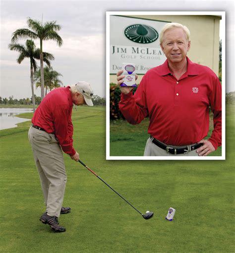 golf swing radar swing speed radar for golf sportssensors
