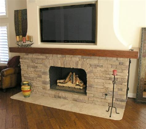 fireplace mantels orange county oakland custom fireplaces orange county ca