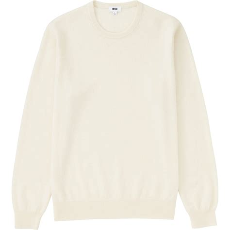 White Sweater large white sweater fashion skirts