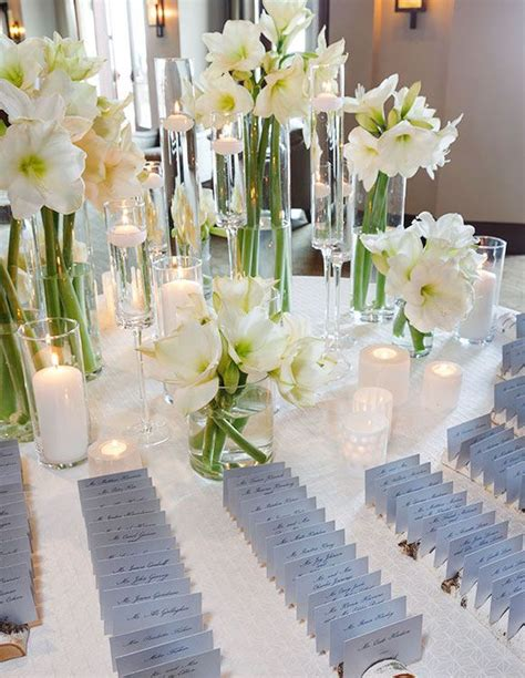 place card ideas for wedding reception 135 best place card table ideas images on