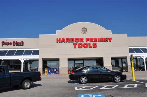shop fan harbor freight related keywords suggestions for harbor freight tools uk