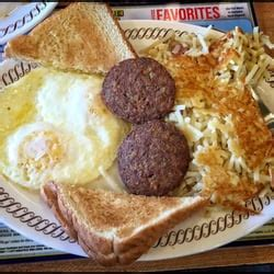 Waffle House Lukket 34 Billeder 26 Anmeldelser Morgenmad Og Brunch 4601 W
