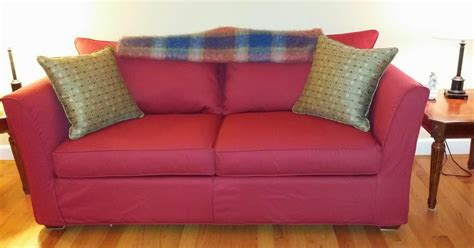 custom made slipcovers for couches custom made slipcovers sofa with velcro treatment