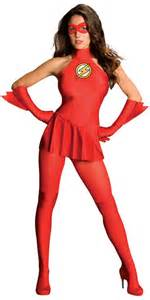 teen size the flash superhero fancy dress halloween costume xs uk 6 8