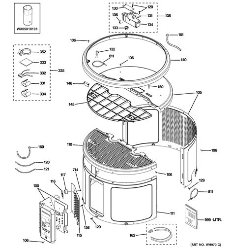 ge heat wiring diagram choice image wiring diagram