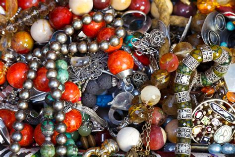 bali products jewelry wholesale manufacturers