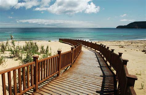 hotel porto santo madeira madeira all year