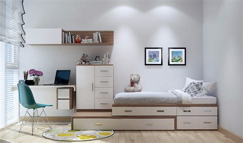 exquisite home decor exquisite home design futura home decorating
