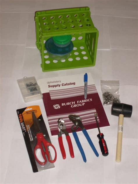 trade upholstery supplies tiffer s upholstery llc tools of the trade