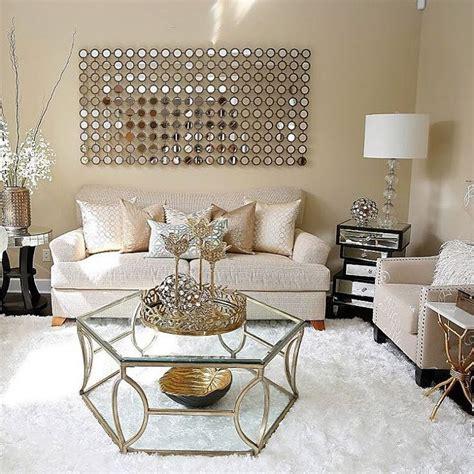 bachelorette pad decor 32 best farah merhi images on pinterest home decor