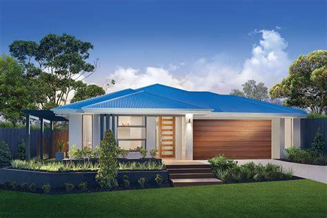 midland home design kansas city midland home design 3 bedroom house plan porter davis